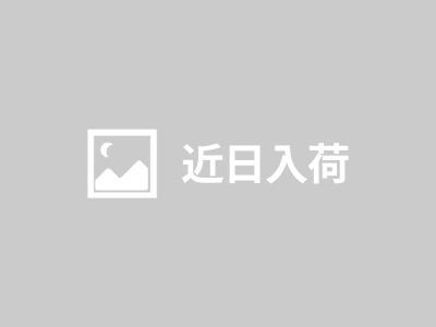 人とクルマのネットワーク オートベルの車画像